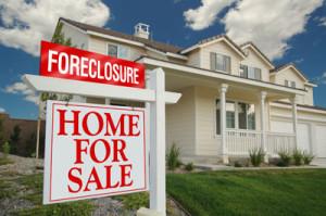 foreclosures_calgary_investing_mentoring