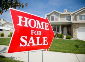 forsale_sign_calgary_real_estate_mentoring_investing