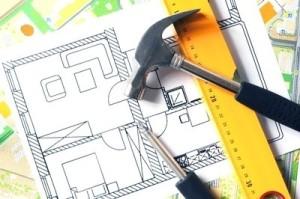 Renovations_Calgary_real_estate_investing_mentoring_education