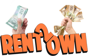 rent_to_own_Calgary_Mentoring_Real_Estate_Education
