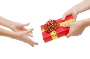 gift-giving_real_estate_education_calgary_mentoring