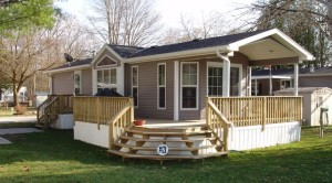 Coaching_Real_estate_calgary_mentoring_investing_mobile_homes