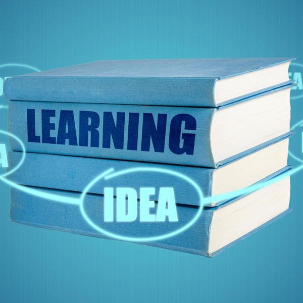 learning idea